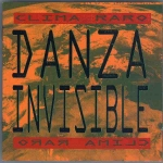 Danza Invisible-1.jpg