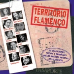 Territorio Flamenco.jpg