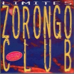 zorongo club.jpg